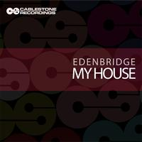 Edenbridge - My House