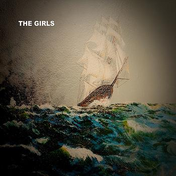 The Girls - Remote View / Lord Auch