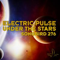 Electric Pulse - Under The Stars