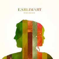 Earlimart - Hymn And Her