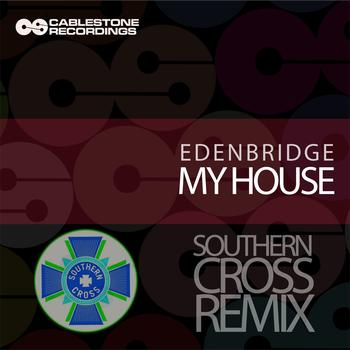 Edenbridge - My House (Southern Cross Remix)