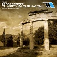 Progressiver - Clarity In Our Fate