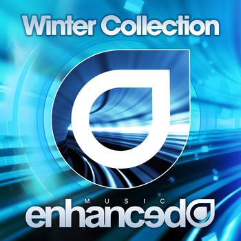 Various Artists - Enhanced Music - Winter Collection 2010