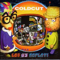 Coldcut - Let Us Replay