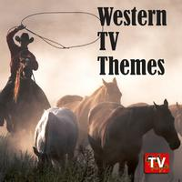 TV Theme Players - Western TV Themes