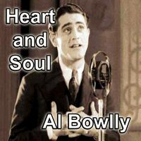 Al Bowlly - Heart And Soul