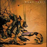 Amon Tobin - Verbal Remixes
