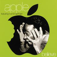 Apple - Believe