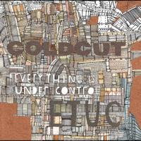 Coldcut - Everything Is Under Control