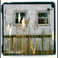 The Cinematic Orchestra - To Build A Home (Versions)