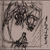 Amon Tobin - Kitchen Sink Remixes