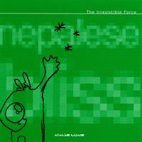The Irresistible Force - Nepalese Bliss