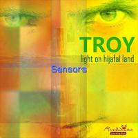 Troy - Sensor Light On Hijafal Land