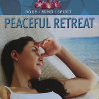 Christopher West - Peaceful Retreat