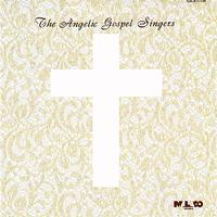 The Angelic Gospel Singers - Don't Stop Praying