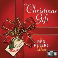 Red Peters - The Christmas Gift