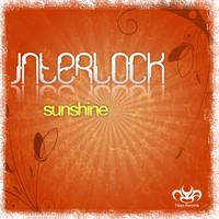 Interlock - Sunshine EP