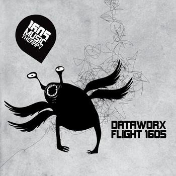 Dataworx - Flight 1605