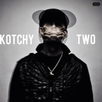 Kotchy - TWO