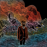 Iron And Wine - Kiss Each Other Clean (Explicit)