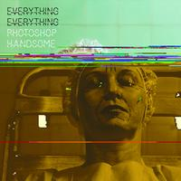 Everything Everything - Photoshop Handsome (Remixes)