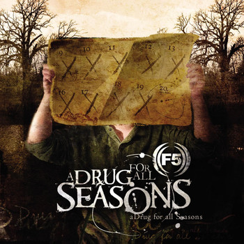 F5 - A Drug Of All Seasons