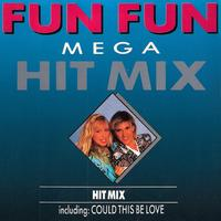 Fun Fun - Hit Mix - The Complete Edition