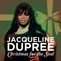 Jacqueline Dupree - Christmas for the Soul