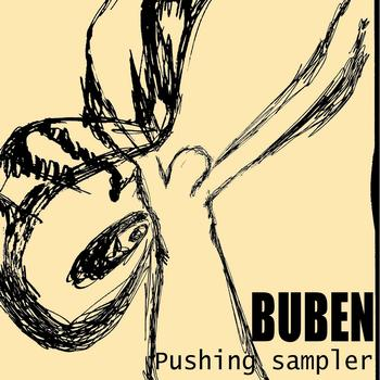 Buben - Pushing Sampler