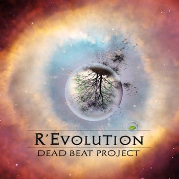 Dead Beat Project - R'Evolution