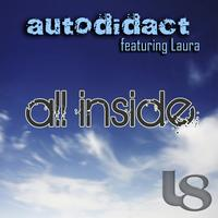 Autodidact ft Laura - All Inside