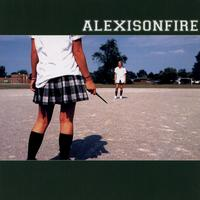 Alexisonfire - Alexisonfire (Explicit)