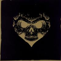 Alexisonfire - Heart Skull EP