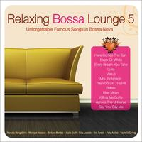 Various Artists - Relaxing Bossa Lounge 5