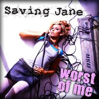 Saving Jane - Psycho Ex-Girlfriend