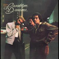 Brooklyn Dreams - Sleepless Nights (Bonus Tracks Edition)