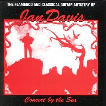 Jan Davis - Jan Davis - Concert By The Sea
