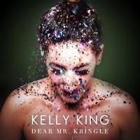Kelly King - Dear Mr. Kringle
