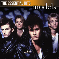 Models - The Essential Hits