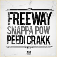 Freeway - Snappa Pow [Clean Version]