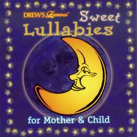 The Hit Crew - Sweet Lullabies For Mother & Child