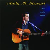 Andy M. Stewart - The Man In The Moon