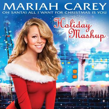all i want for christmas free download mp3 mariah carey