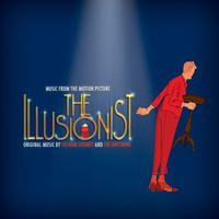 Sylvain Chomet, The Britoons - The Illusionist (Music from the Motion Picture)