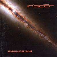Insider - Simple Water Drops