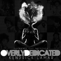 Kendrick Lamar - She Needs Me [Remix] (Ringtone)