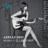 Axelle Red - Song called ship