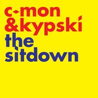 C-Mon & Kypski - The Sitdown