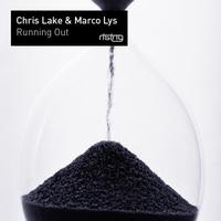 Chris Lake - Running Out