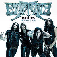 Escape The Fate - Issues (Remixes)